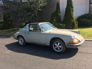 Picture of # 23259 1972 Porsche 911T For Sale