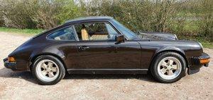 1980 Porsche 911 SC, Porsche Coupe,  For Sale