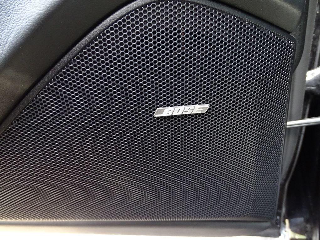 2011 Porsche  PANAMERA  3.0 D V6 DIESEL TIPTRONIC AUTO  24,948 For Sale (picture 14 of 22)