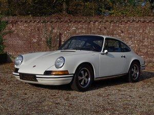 Porsche 911 2.4