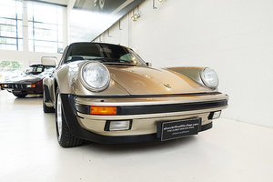 Picture of 1984 Stunning matching numbers, very original, AUS del. 930 Turbo SOLD