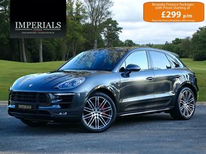 Picture of Porsche  MACAN  GTS 2017 MODEL PDK AUTO  46,948 For Sale