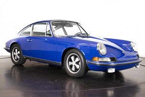 Picture of PORSCHE 911 2.4 T - 1973 For Sale