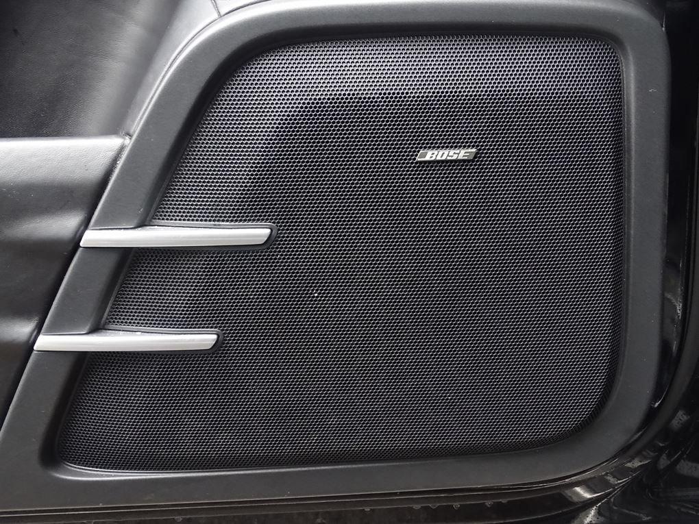 2016 Porsche  CAYENNE  S E-HYBRID PLATINUM EDITION 2017 MODEL 8 S For Sale (picture 13 of 24)