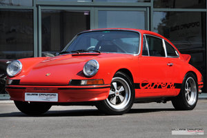 Picture of 1985 Porsche 911 RS 'Optic' SOLD