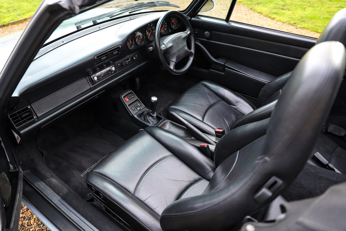 1996 IN SUPERB ORDER - DESIRABLE MANUAL VARIORAM For Sale (picture 5 of 6)
