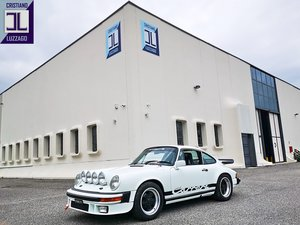1979 PORSCHE 911.930 3.0 SC READY TO RACE HISTORIC RALLY  For Sale