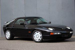 1990 Porsche 928 S4 LHD For Sale