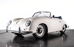 PORSCHE 356 Pre-A 1500 - 1954 For Sale