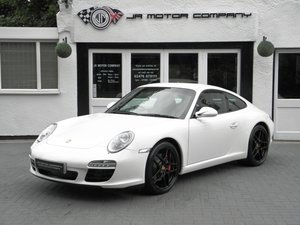 Picture of 2009 Porsche 911 997 Gen 2 Carrera 2 S Manual Huge Spec! SOLD