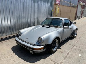Picture of #23322 1979 Porsche 930 Turbo  For Sale