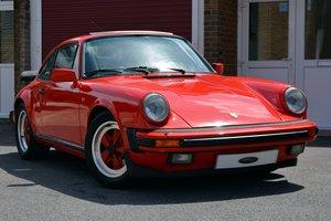 1986 1968 Porsche 911 Carrera 3.2 G50 Gearbox