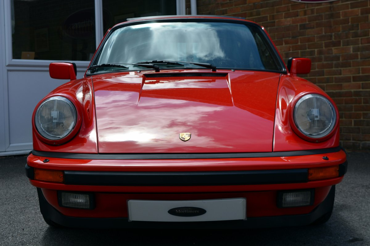 1986 1968 Porsche 911 Carrera 3.2 G50 Gearbox For Sale (picture 5 of 6)