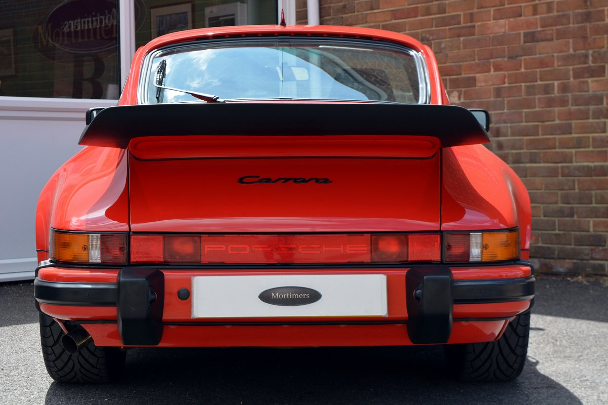 1986 1968 Porsche 911 Carrera 3.2 G50 Gearbox For Sale (picture 6 of 6)
