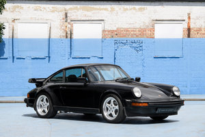 Picture of 1982 Porsche 911 SC 3.2 SOLD