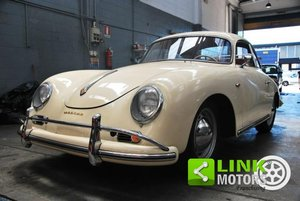Picture of PORSCHE 356 A T2 Coupè 1600 - 1958 For Sale