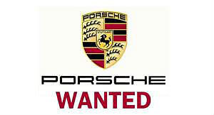 Picture of 1999 WANTED # WE BUY PORSCHE 911,993,964,996,997,BOXSTER,CAYMAN # Wanted