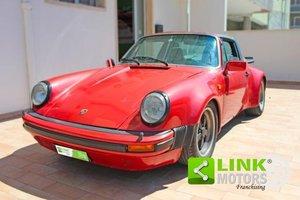 1971 Porsche 911 T - Targa - Cabrio - ISCRITTA ASI