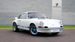 911 Excellent unrestored condition