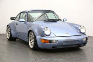 Picture of 1994 Porsche 964 Carrera 4 Wide-Body Coupe For Sale