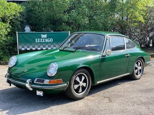 Picture of 1968 Porsche - 2.0 T Coupe' For Sale