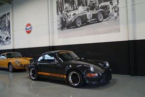 PORSCHE 911 964 Backdate (1990) For Sale