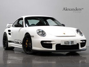Picture of 2008 08 08 PORSCHE 911 3.6 GT2 MANUAL