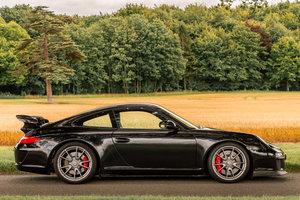 Picture of 2009 PORSCHE 911 GT3 (997) Stunning Condition