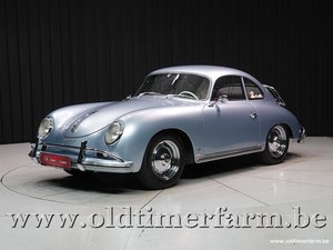 Picture of 1959 Porsche 356 T2 A '59 For Sale