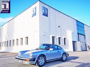 1980 PORSCHE 911 SC 3000 188CV IN WONDERFUL ORIGINAL CONDITI For Sale