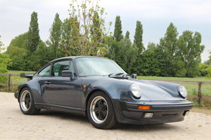 Picture of 1986 Porsche 911 930 3.3 Turbo  For Sale