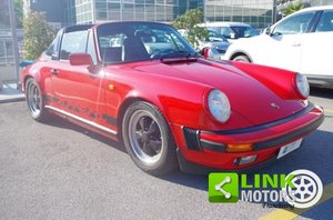 Picture of 1976 PORSCHE 911 Carrera 3.0 Targa | ASI e Registro Porsche For Sale