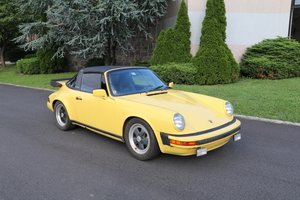 Picture of # 23267  1971 Porsche 911T Targa  For Sale