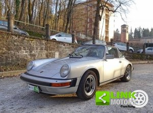 Picture of 1979 Porsche 911 SC TARGA 3.0 ASI For Sale