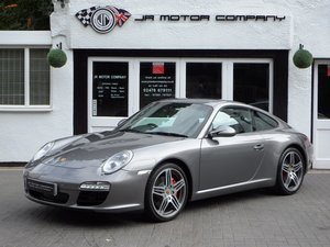 Picture of 2010 Porsche 911 997 Carrera 2 S PDK Coupe Huge rare spec! For Sale