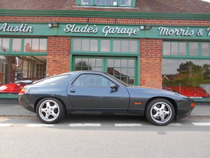 Picture of 1995 Porsche 928 GTS  For Sale