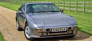 Picture of 1987 One of the best you will find fully Restored and lovely  For Sale