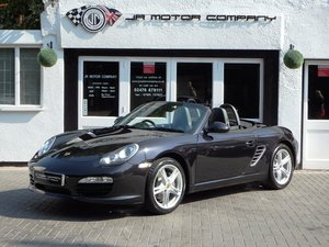Picture of 2011 Porsche Boxster 2.9 Manual Gen 2 Huge Spec! SOLD