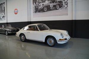 PORSCHE 912 Beautiful driver (1967) For Sale