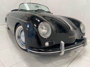 Picture of 1968 Porsche 356 Vintage Speedster
