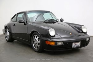 Picture of 1991 Porsche 964 Coupe For Sale