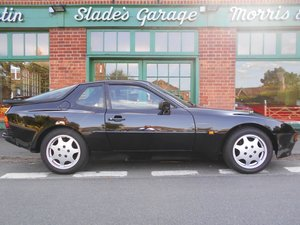 Picture of 1989 Porsche 944 S2 Coupe  For Sale