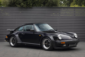 Picture of 1987 Porsche 911 (930) TURBO 3.3 LHD 1 OWNER For Sale