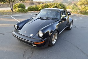 Picture of 1982 Porsche 911SC Coupe SOLD