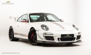 Picture of 2011 PORSCHE 911 GT3 RS 4.0L // 1 OF 600 // C00 GERMAN SUPPLIED  For Sale