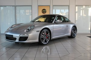 Picture of 2012 Porsche 911 (997) 3.8 C2S PDK Coupe For Sale