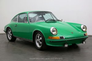 Picture of 1970 Porsche 911T Coupe For Sale