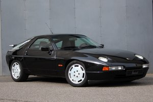 Picture of 1990 Porsche 928 S4 LHD For Sale