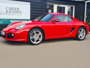 Picture of 2009 Stunning Condition Throughout FSH. Huge Spec SOLD