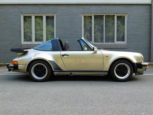 Picture of 1985 Porsche 911 3.2 Classic Carrera Super Sport ONE OF THE BEST For Sale